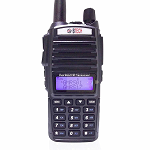 GMRS-V1-150x150.png